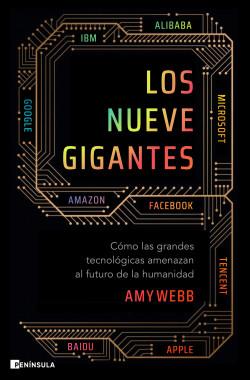 portada_los-nueve-gigantes_amy-webb_202103281722